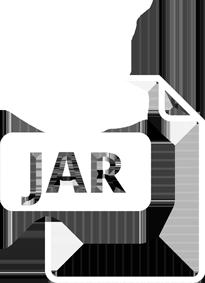 Icono Java