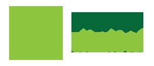 logo Canelo Digital