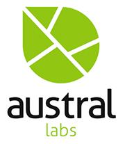 logo austral-labs