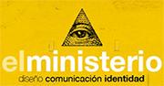 logo el ministerio